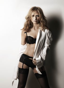 Things to know before hiring London escort service