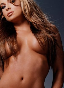 London Escorts – All You Need to Know